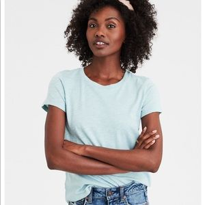 American Eagle Crew Neck T-Shirt